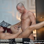 StagHomme-Studios-Dato-Foland-and-Antonio-Aguilera-Muscle-Hunks-With-Huge-Uncut-Cocks-Fucking-Amateur-Gay-Porn-18-150x150 Dato Foland & Antonio Aguilera Masculine Muscle Hunks Fucking