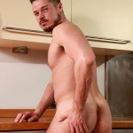 Butch-Dixon-Adam-Russo-and-Adam-Dacre-Getting-Fucked-By-A-Big-Uncut-Cock-Amateur-Gay-Porn-13-150x150 Adam Russo Getting A Big Bareback Uncut Cock Up His Hairy Ass