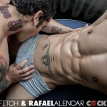 Cockyboys Rafael Alencar and Pierre Fitch Big Uncut Cock Fucking A Tight Ass Amateur Gay Porn 02 150x150 Rafael Alencar Fucking Pierre Fitch With His Big Uncut Cock
