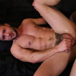 Gods of Men Colt Rivers and Dale Cooper Muscle Hunks Fucking And Cum Facial Amateur Gay Porn 14 150x150 Muscle Hunks Fucking Ends In A Face Full Of Cum