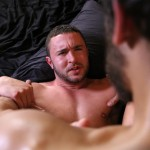 Gods of Men Colt Rivers and Dale Cooper Muscle Hunks Fucking And Cum Facial Amateur Gay Porn 18 150x150 Muscle Hunks Fucking Ends In A Face Full Of Cum
