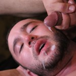 Gods of Men Colt Rivers and Dale Cooper Muscle Hunks Fucking And Cum Facial Amateur Gay Porn 20 150x150 Muscle Hunks Fucking Ends In A Face Full Of Cum