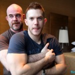 Bentley-Race-Alex-McEwan-and-Skippy-Baxter-Hairy-Muscle-Daddy-Fucking-A-Twink-Amateur-Gay-Porn-14-150x150 Young Smooth Guy Getting Fucked By A Hairy Muscle Daddy
