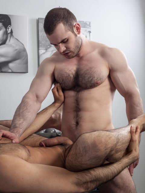 Randy Blue Shawn Abir and Abele Place Iranian Guy Arab Getting Fucked By A White Muscle Hunk Amateur Gay Porn 11 Hairy Iranian Arab Hunk Gets Fucked Hard By A White Muscle Cub