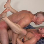 Raw-and-Rough-Sam-Dixon-and-Blue-Bailey-Daddy-And-Boy-Flip-Flip-Bareback-Fucking-Amateur-Gay-Porn-06-150x150 Blue Bailey Flip Flop Barebacking With A Hung Daddy