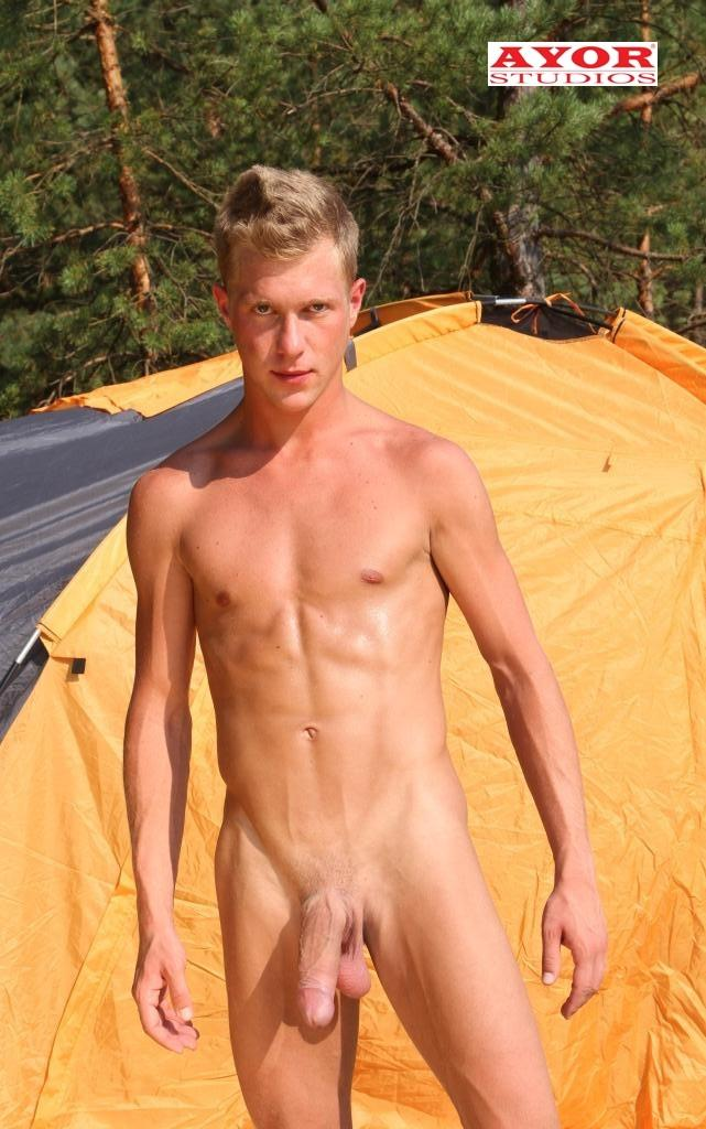 Ayor Studios Jakub Jelinek and Kevin Ateah Big Uncut Cock Twinks Fucking At The Beach Amateur Gay Porn 09 Big Uncut Cock Twinks Camping And Fucking At The Beach
