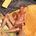 Ayor Studios Jakub Jelinek and Kevin Ateah Big Uncut Cock Twinks Fucking At The Beach Amateur Gay Porn 11 150x150 Big Uncut Cock Twinks Camping And Fucking At The Beach