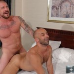 Bareback-That-Hole-Bareback-That-Hole-Rocco-Steele-and-Igor-Lukas-Huge-Cock-Barebacking-A-Tight-Ass-Amateur-Gay-Porn-10-150x150 Rocco Steele Tearing Up A Tight Ass With His Huge Cock