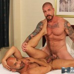 Bareback-That-Hole-Bareback-That-Hole-Rocco-Steele-and-Igor-Lukas-Huge-Cock-Barebacking-A-Tight-Ass-Amateur-Gay-Porn-24-150x150 Rocco Steele Tearing Up A Tight Ass With His Huge Cock