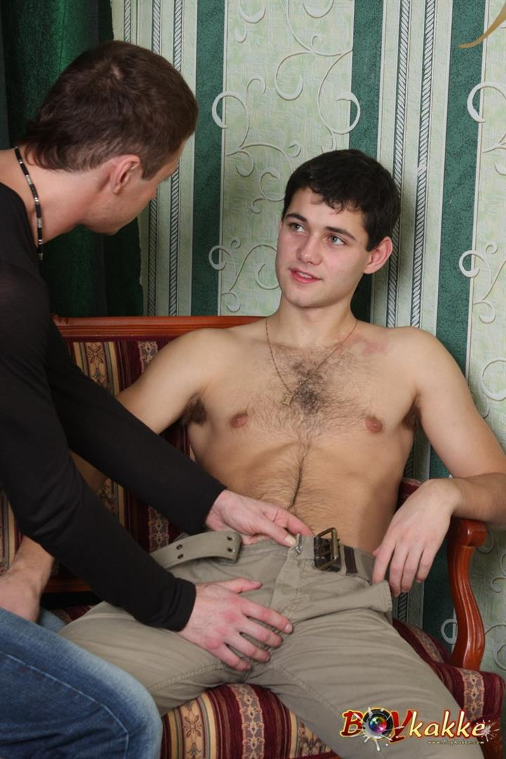 Boykakke-Roman-and-Evengy-Hairy-Twinks-Barebacking-And-Cum-Facial-Amateur-Gay-Porn-01 Hairy Twink Barebacks A Hole And Gives A Cum Facial