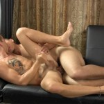 Straight Fraternity CJ and Trey Interracial Fucking Amateur Gay Porn 17 150x150 Amateur Straight Black Guy Fucking A Thick Cock White Guy