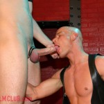 Wurst-Film-Club-Rod-Painter-and-Peto-Coast-and-Thomaas-and-Slotmachine-Big-Uncut-Cocks-At-German-Sex-Club-Amateur-Gay-Porn-02-150x150 Taking Big Bareback Uncut Cocks At A German Sex Club