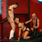 Wurst-Film-Club-Rod-Painter-and-Peto-Coast-and-Thomaas-and-Slotmachine-Big-Uncut-Cocks-At-German-Sex-Club-Amateur-Gay-Porn-09-150x150 Taking Big Bareback Uncut Cocks At A German Sex Club