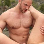 Cocksure-Men-Thomas-Ride-and-Ryan-Cage-Beefy-Czech-Muscle-Guys-Bareback-Big-Uncut-Cocks-Amateur-Gay-Porn-09-150x150 Amateur Beefy Muscle Hunks Fucking Bareback With Big Uncut Cocks