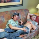 Jizz-Addiction-Jeremiah-Johnson-and-Shane-Allen-Redneck-Twinks-Fucking-And-Eating-Cum-Amateur-Gay-Porn-01-150x150 Redneck Twinks Fucking And Sucking The Cum Out Of A Condom