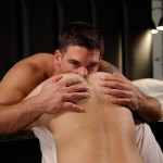 Men Derek Atlas and Jimmy Fanz Hairy Muscle Hunks Big Cocks Fucking Amateur Gay Porn 13 150x150 Hairy Muscle Hunk Derek Atlas Bottoms For Big Cock Jimmy Fanz