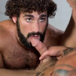 Raging Stallion Jaxon Colt and Jaxton Wheeler Hairy Muscle Hunk Fucking A Tight Ass Amateur Gay Porn 05 150x150 Hairy Muscle Hunk Jaxton Wheeler Grinding A Tight Ass