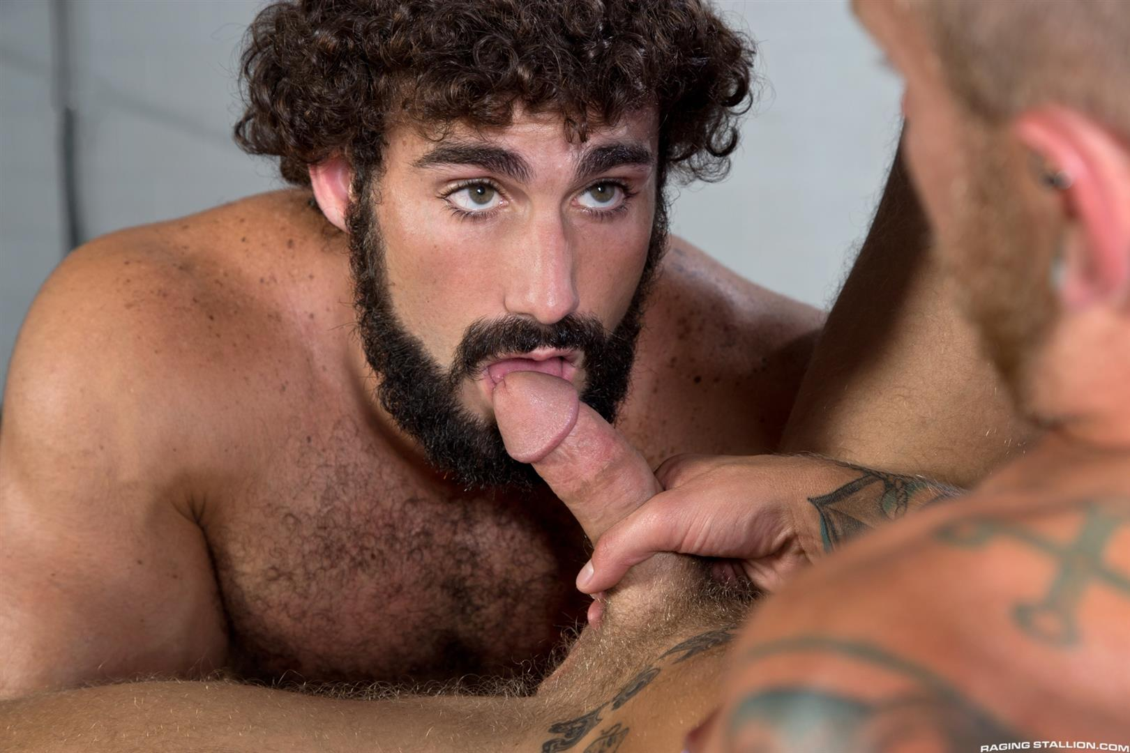 Raging Stallion Jaxon Colt and Jaxton Wheeler Hairy Muscle Hunk Fucking A Tight Ass Amateur Gay Porn 05 Hairy Muscle Hunk Jaxton Wheeler Grinding A Tight Ass
