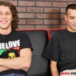 Broke-Straight-Boys-Justin-Riggs-and-Paul-Canon-First-Time-Bareback-Virgin-Amateur-Gay-Porn-01-150x150 Straight Boy Bottoms For The First Time To Earn Some Cash