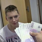 Czech Hunter Guy Pays Twink For Bareback Sex Amateur Gay Porn 08 150x150 Czech Twink Gets Barebacked By A Big Uncut Cock For Cash