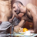 Fuckermate-Jean-Frank-and-Paco-Hairy-Muscle-Hunks-With-Big-Uncut-Cocks-Fucking-Amateur-Gay-Porn-04-150x150 Hairy Muscle Italian Hunks With Big Uncut Cocks Fucking Rough