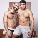 Fuckermate Jean Frank and Paco Hairy Muscle Hunks With Big Uncut Cocks Fucking Amateur Gay Porn 07 150x150 Hairy Muscle Italian Hunks With Big Uncut Cocks Fucking Rough