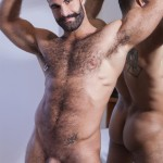 Fuckermate-Jean-Frank-and-Paco-Hairy-Muscle-Hunks-With-Big-Uncut-Cocks-Fucking-Amateur-Gay-Porn-21-150x150 Hairy Muscle Italian Hunks With Big Uncut Cocks Fucking Rough