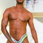 Next-Door-Ebony-Krave-Moore-and-Red-Uncut-Big-Black-Cock-Fucking-Black-Ass-Amateur-Gay-Porn-05-150x150 Krave Moore Takes A Huge Uncut Black Cock Up The Ass