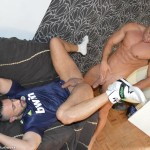 Stag-Homme-Antonio-Aguilera-and-Flex-Big-Uncut-Cock-Muscle-Hunks-Fucking-Amateur-Gay-Porn-14-150x150 Drunk Muscle Hunk With A Big Uncut Cock Gets Fucked