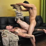 All-American-Heroes-CIVILIAN-MARTEN-FUCKS-SERGEANT-MILES-Army-Guy-Fucking-Amateur-Gay-Porn-08-150x150 US Army Sergeant Gets Fucked In The Ass By His Civilian Buddy