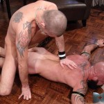 Bareback-That-Hole-Jessy-Karson-and-John-Stache-Daddy-Getting-Barebacked-By-Big-Uncut-Cock-Amateur-Gay-Porn-05-150x150 Hairy Muscle Daddy Gets Barebacked By A Younger Big Uncut Cock