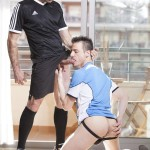 Fuckermate-Craig-Daniel-and-Zeus-Espana-Hairy-Soccer-Jocks-Bareback-Big-Uncut-Cocks-Amateur-Gay-Porn-20-150x150 Hairy Soccer Jocks Fucking Bareback With Thier Big Uncut Cocks