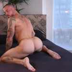 Men-Bennett-Anthony-and-Sean-Duran-Naked-Redhead-Muscle-Guys-Fucking-Amateur-Gay-Porn-02-150x150 Bennett Anthony Fucking A Muscle Hunk With His Big Ginger Cock