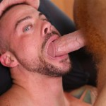Men-Bennett-Anthony-and-Sean-Duran-Naked-Redhead-Muscle-Guys-Fucking-Amateur-Gay-Porn-06-150x150 Bennett Anthony Fucking A Muscle Hunk With His Big Ginger Cock