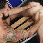 Alphamales-Alessandro-Del-Toro-and-Craig-Daniel-Hairy-Muscle-Jocks-Fucking-With-Big-Uncut-Cocks-Amateur-Gay-Porn-14-150x150 Hairy Muscle Jocks Fucking In The Locker Room With Big Uncut Cocks