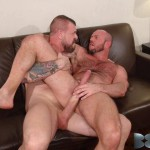 Bareback-That-Hole-Rocco-Steele-and-Matt-Stevens-Hairy-Muscle-Daddy-Bareback-Amateur-Gay-Porn-18-150x150 Hairy Muscle Daddy Rocco Steele Breeding Matt Stevens
