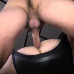 Raw-and-Rough-Blake-Dawson-and-Super-Steve-Horse-Cock-Bareback-Breeding-Amateur-Gay-Porn-06-150x150 Huge Cock Bareback Breeding A Tight Hole In A Sex Sling
