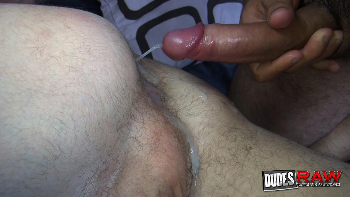 Dudes Raw Jimmie Slater and Nick Cross Bareback Flip Flop Sex Amateur Gay Porn 77 Hairy Young Jocks Flip Flop Bareback & Cream Each Others Holes
