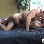 Dudes Raw Jimmie Slater and Nick Cross Bareback Flip Flop Sex Amateur Gay Porn 97 150x150 Hairy Young Jocks Flip Flop Bareback & Cream Each Others Holes