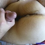 Maverick Men Little Bobby Hairy Ass Virgin Gets Barebacked Amateur Gay Porn 08 150x150 Hairy Ass Young Virgin Gets Barebacked By Two Muscle Daddies