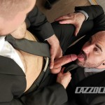 Cazzo-Club-Adam-Darcre-and-Matteo-Valentine-Bareback-Uncut-Cocks-Amateur-Gay-Porn-06-150x150 German Guys In Suits Fucking Bareback With Their Big Uncut Cocks