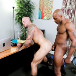 Sean-Duran-and-Osiris-Blade-Extra-Big-Dicks-Black-Cock-Interracial-Amateur-Gay-Porn-15-150x150 White Muscle Hunk Takes A Big Black Cock Up The Ass During A Job Interview
