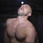 Treasure-Island-Media-TimFuck-Rocco-Steele-and-Ben-Statham-Bareback-Amateur-Gay-Porn-36-150x150 Treasure Island Media: Rocco Steele and Ben Statham Bareback In A London Bathhouse
