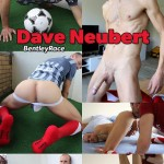 Bentley-Race-Dave-Neubert-German-Guy-With-A-Big-Uncut-Cock-Gets-Fucked-Big-Uncut-Cock-Amateur-Gay-Porn-01-150x150 Hung German Auditions For Gay Porn and Ends Up Getting Fucked In The Ass