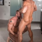 Titanmen-Titan-Hunter-Marx-and-Dirk-Caber-Hairy-Muscle-Daddy-Fuck-Amateur-Gay-Porn-07-150x150 Dirk Carber Gets Fucked Hard By Another Muscle Daddy With A Thick Cock
