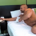 Titanmen-Titan-Hunter-Marx-and-Dirk-Caber-Hairy-Muscle-Daddy-Fuck-Amateur-Gay-Porn-17-150x150 Dirk Carber Gets Fucked Hard By Another Muscle Daddy With A Thick Cock