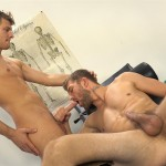 Badpuppy Nikol Monak and Rosta Benecky Czech Guys Fucking Bareback Amateur Gay Porn 18 150x150 Czech Hunks With Big Uncut Cocks Fucking At The Doctors Office