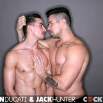 CockyBoys Trenton Ducati and Jack Hunter Muscular Guys Fucking Amateur Gay Porn 01 150x150 CockyBoys: Trenton Ducati Fucking Jack Hunter