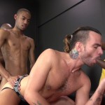 Raw and Rough Champ Robinson Lukas Cipriani Knockout Tigger Redd BBBH Amateur Gay Porn 18 150x150 White Boy Gets A Breeding By Three Big Black Dicks