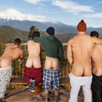 Sean-Cody-Winter-Getaway-Day-1-Big-Dick-Hunks-Fucking-Bareback-Amateur-Gay-Porn-21-150x150 Sean Cody Takes The Boys On A 8-Day Bareback Winter Getaway